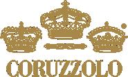 Militaria A. Coruzzolo